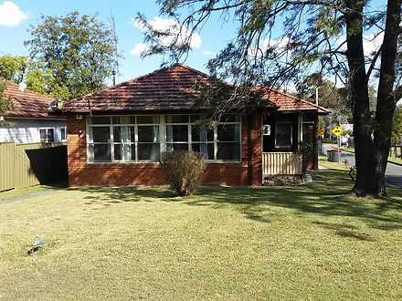 3/14 Fulton Street, Penrith 2750, NSW House Photo