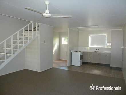UNIT 1/2C Palmer Street, Millbank 4670, QLD Unit Photo