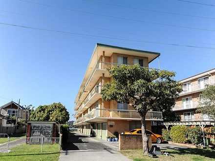 10/118 North Burge Road, Woy Woy 2256, NSW Unit Photo