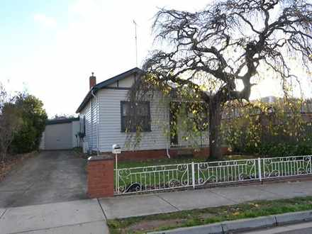 910 Geelong Road, Canadian 3350, VIC House Photo
