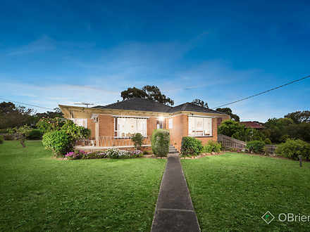 65 Lewis Road, Wantirna South 3152, VIC House Photo