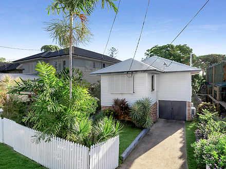 75 Fingal Street, Tarragindi 4121, QLD House Photo