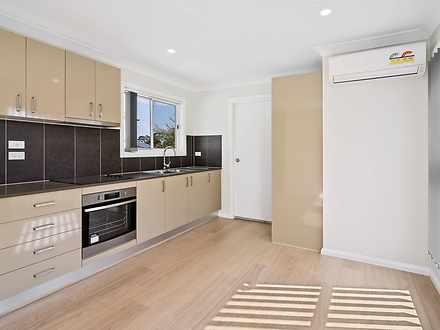 7A Cleary Avenue, Forestville 2087, NSW Apartment Photo