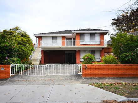 91 Cityview Road, Balwyn North 3104, VIC House Photo