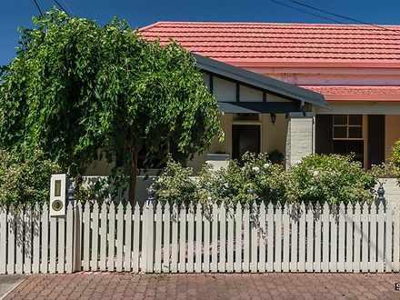 42 Alison Street, Glenelg North 5045, SA House Photo