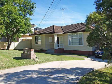 52 Venn Avenue, Lalor Park 2147, NSW House Photo