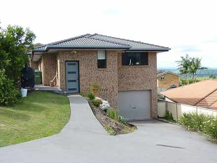 13A Gallagher Drive, Lismore Heights 2480, NSW House Photo