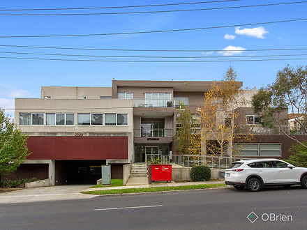 4/259 Canterbury Road, Forest Hill 3131, VIC Apartment Photo