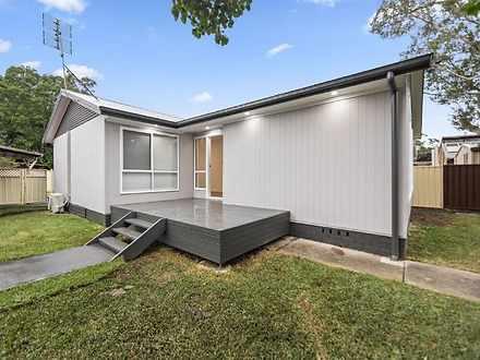 14 Emerald Place, Berkeley Vale 2261, NSW House Photo