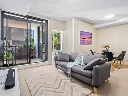 102/13 Joynton Avenue, Zetland 2017, NSW Apartment Photo