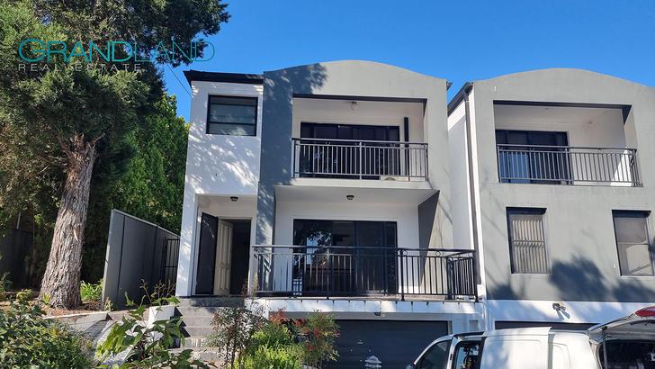 32 Rickard Road, South Hurstville 2221, NSW Duplex_semi Photo