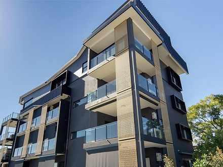 1128 Dornoch Terrace, Highgate Hill 4101, QLD Apartment Photo