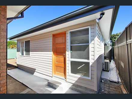 10A Tulip Place, Quakers Hill 2763, NSW Other Photo