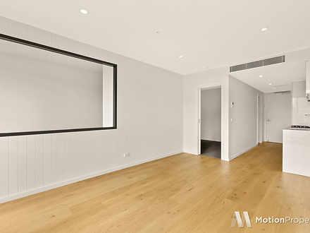 1110 (110)/188 Whitehorse Road, Balwyn 3103, VIC Apartment Photo