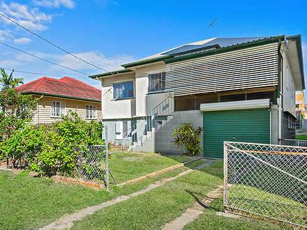 21 Thomas Street, Chermside 4032, QLD House Photo