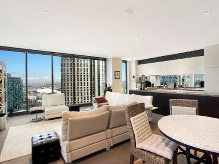 1412/1 Freshwater Place, Southbank 3006, VIC Apartment Photo
