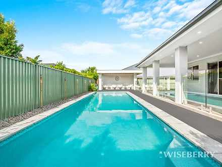 8 Helios Street, Woongarrah 2259, NSW House Photo