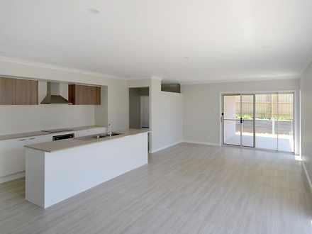 22 Allport Avenue, Port Macquarie 2444, NSW House Photo