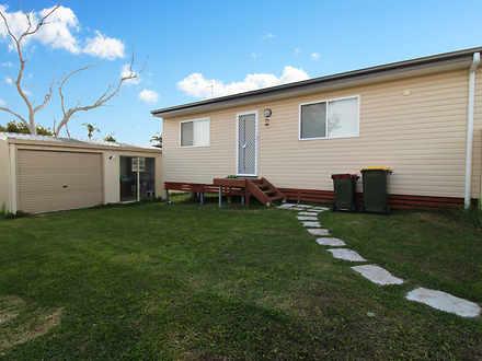 4A Essex Street, Gorokan 2263, NSW House Photo