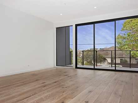103/330 Neerim Road, Carnegie 3163, VIC Apartment Photo