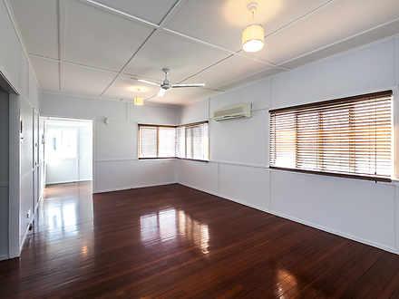 136 Rodboro Street, Berserker 4701, QLD House Photo