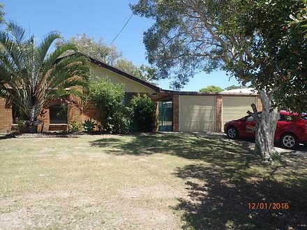 14 Girraween Street, Warana 4575, QLD House Photo