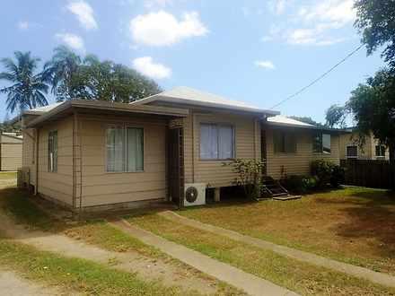 148 Malcomson Street, North Mackay 4740, QLD House Photo