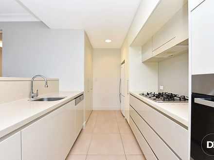 515/10-16 Vineyard Way, Breakfast Point 2137, NSW Apartment Photo