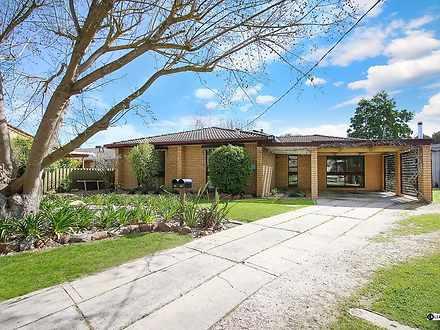 565A Woodbury Court, Lavington 2641, NSW House Photo