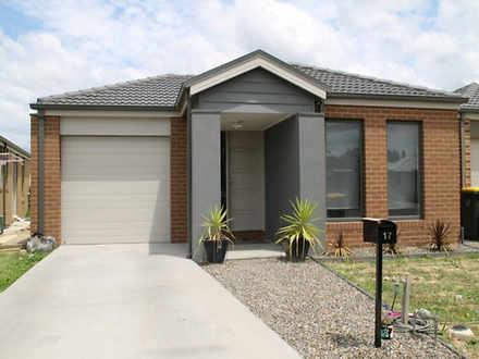 17 Joyce Way, Wangaratta 3677, VIC House Photo
