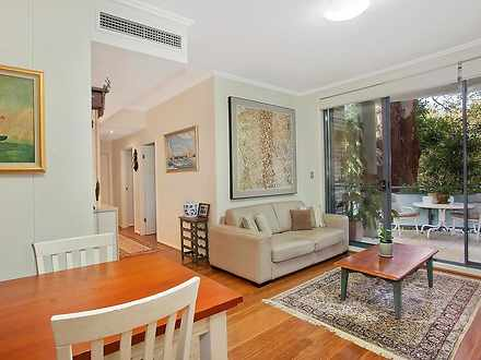 3/1-3 Eulbertie Avenue, Warrawee 2074, NSW Apartment Photo