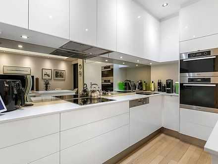 6/255 Adelaide Terrace, Perth 6000, WA Apartment Photo