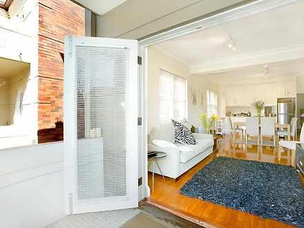 3/124 Francis Street, Bondi 2026, NSW Apartment Photo