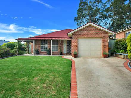 13 Cornelius Place, Nowra 2541, NSW House Photo
