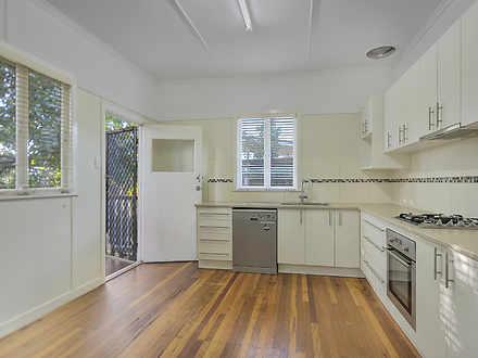 36 Browne Street, New Farm 4005, QLD House Photo