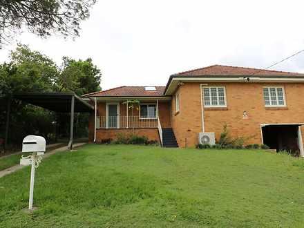 22 Kelvin Street, Wavell Heights 4012, QLD House Photo
