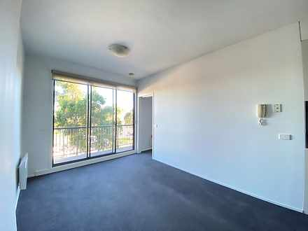 101/86 Altona Street, Kensington 3031, VIC Apartment Photo