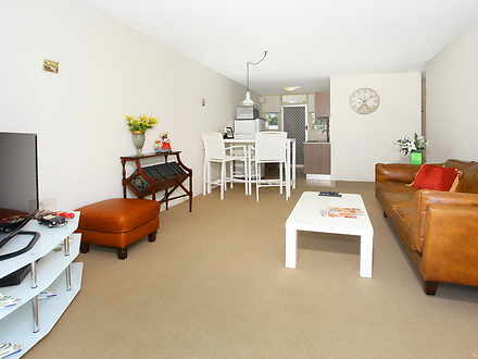 4/22 Mary Avenue, Broadbeach 4218, QLD Apartment Photo