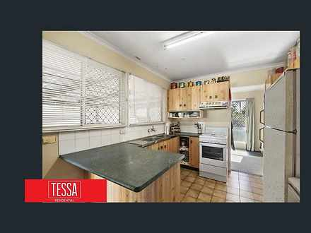 28 Lerose Avenue, Kallangur 4503, QLD House Photo