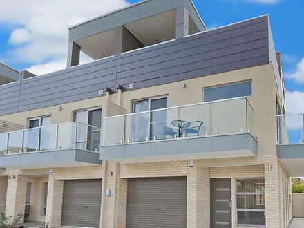 6/172 Churchill Road, Prospect 5082, SA Townhouse Photo