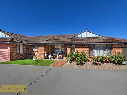 2/39 Lewis Street, Mudgee 2850, NSW Unit Photo