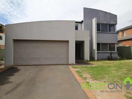 14 Valis Road, Glenwood 2768, NSW House Photo
