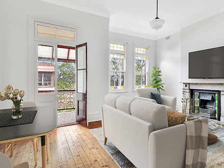 4/69-71 Stanmore Road, Stanmore 2048, NSW Apartment Photo