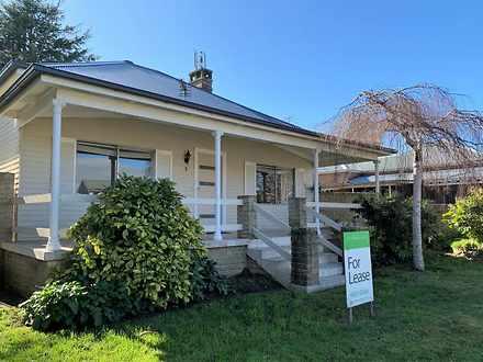 3 Edward Street, Mittagong 2575, NSW House Photo