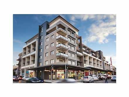 34/198-204 Marrickville Road, Marrickville 2204, NSW Apartment Photo