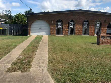 2/82 Stenlake Avenue, Kawana 4701, QLD Duplex_semi Photo