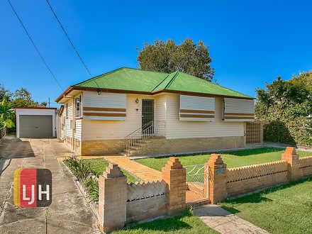7 Connolly Street, Kedron 4031, QLD House Photo