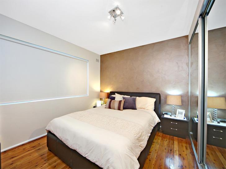 3/42 Broadarrow Road, Narwee 2209, NSW Apartment Photo