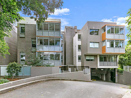 25/573-585 Pacific Highway, Killara 2071, NSW Apartment Photo