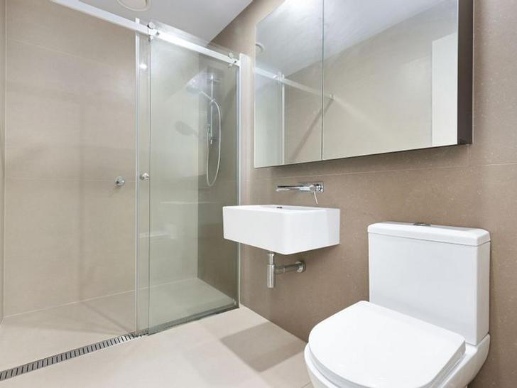 1307/568 Collins Street, Melbourne 3000, VIC Apartment Photo